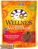 Wellness Wellbites Soft Chewy Training Treats